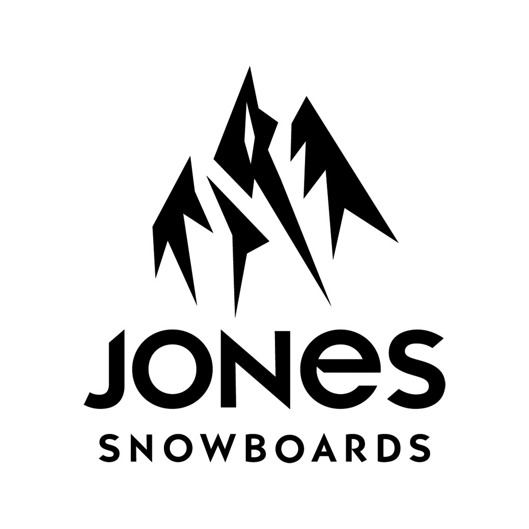 Tranzport, Snowboard, Ski, Skate | Shop Online | Services | Genève | TZP | Streetwear, Habits, Longboard, Dc Shoes, Spécialisé, Landyachtz, Rayne, Volcom, Capita, Union, Globe, Cruiser, Picture, Switzerland, Jones, Wemoto, Dragon, Electric, Sector9, Dakine, Faction, Merinos, Mons Royal, Bern, Zero, Almost, Thanks, Element, Cliché, Rome Sds, Nixon, West, Vans, Nitro, Analog, Anon