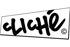 Tranzport, Snowboard, Ski, Skate | Shop Online | Services | Genève | TZP | Streetwear, Habits, Longboard, Dc Shoes, Spécialisé, Landyachtz, Rayne, Volcom, Capita, Union, Globe, Cruiser, Picture, Switzerland, Jones, Wemoto, Dragon, Electric, Sector9, Dakine, Faction, Merinos, Mons Royal, Bern, Zero, Almost, Thanks, Element, Cliché, Rome Sds, Nixon, West, Vans, Nitro, Analog, Anon