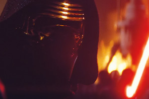 STAR_WARS_KYLO_REN_632x632