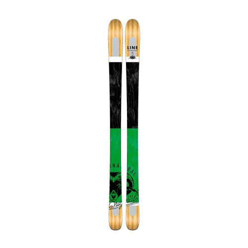 ski-line-honey-supernatural-92-2017