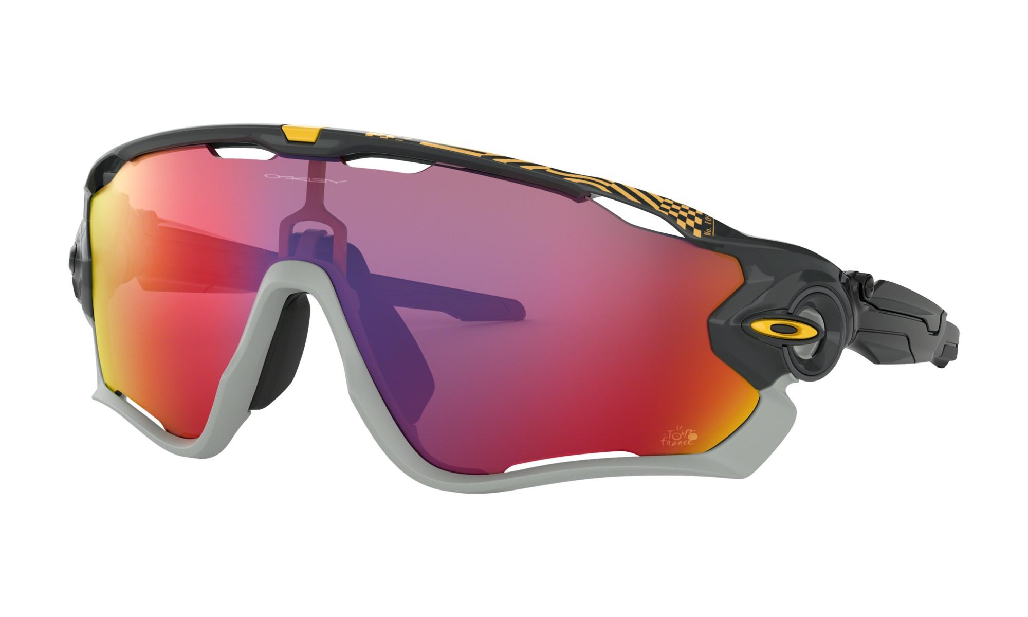 Shop Nouvelle Tranzport Sunglasses Marque Oakley dhtsQr